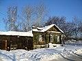 Winter - panoramio - Tanya Dedyukhina.jpg