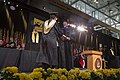 Winter 2016 Commencement at Towson IMG 8323 (30980046073).jpg