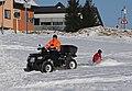 Winter in Hohndorf. Erzgebirgskreis 2H1A7881WI.jpg