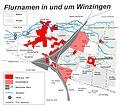 Winzingen1.jpg