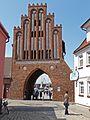 Wismar 2012 (10).jpg
