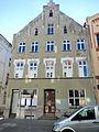 Wismar Luebsche Strasse 8 2012-10-16.jpg