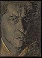 Witkacy-Autoportret 1938 2.jpg