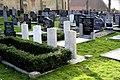 Witmarsum cemetery- Overview 2.JPG