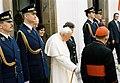 Wizyta Jana Pawła II w Sejmie RP (1999) 13.jpg