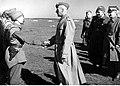 Wizyta gen. Władysława Andersa w 1 Samodzielnej Brygadzie Spadochronowej (21-95).jpg