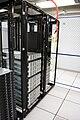 Wmf sdtpa servers 2009-01-20 02.jpg