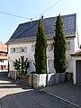 Wohnhaus, Mönchhof 26, Stuttgart.jpg