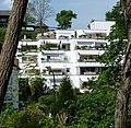 Wohnhaus - panoramio (10).jpg