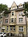 Wohnhaus Akademiestraße 29.jpg