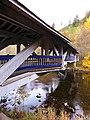 Wolfbam's Favorite Bridges - panoramio.jpg