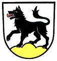 Wolfegg Wappen.jpg