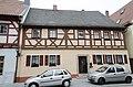 Wolframs-Eschenbach, Hauptstraße 16, 001.jpg
