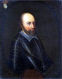Wolter von Plettenberg (1450-1535).jpg