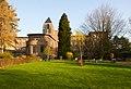 Woluwe-Saint-Pierre Church 04.jpg
