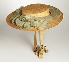 Woman's Sailor Hat LACMA M.83.231.69.jpg