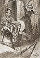 Woman on Spanking Horse.jpg