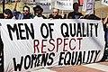 Women's March Los Angeles (Unsplash).jpg