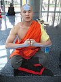 WonderCon 2012 - Avatar, the Last Airbender (7019461993).jpg