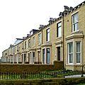 Woodville Terrace, Little Horton (5474076750).jpg