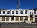 Woolwich, former Siemens Brothers site 17.jpg