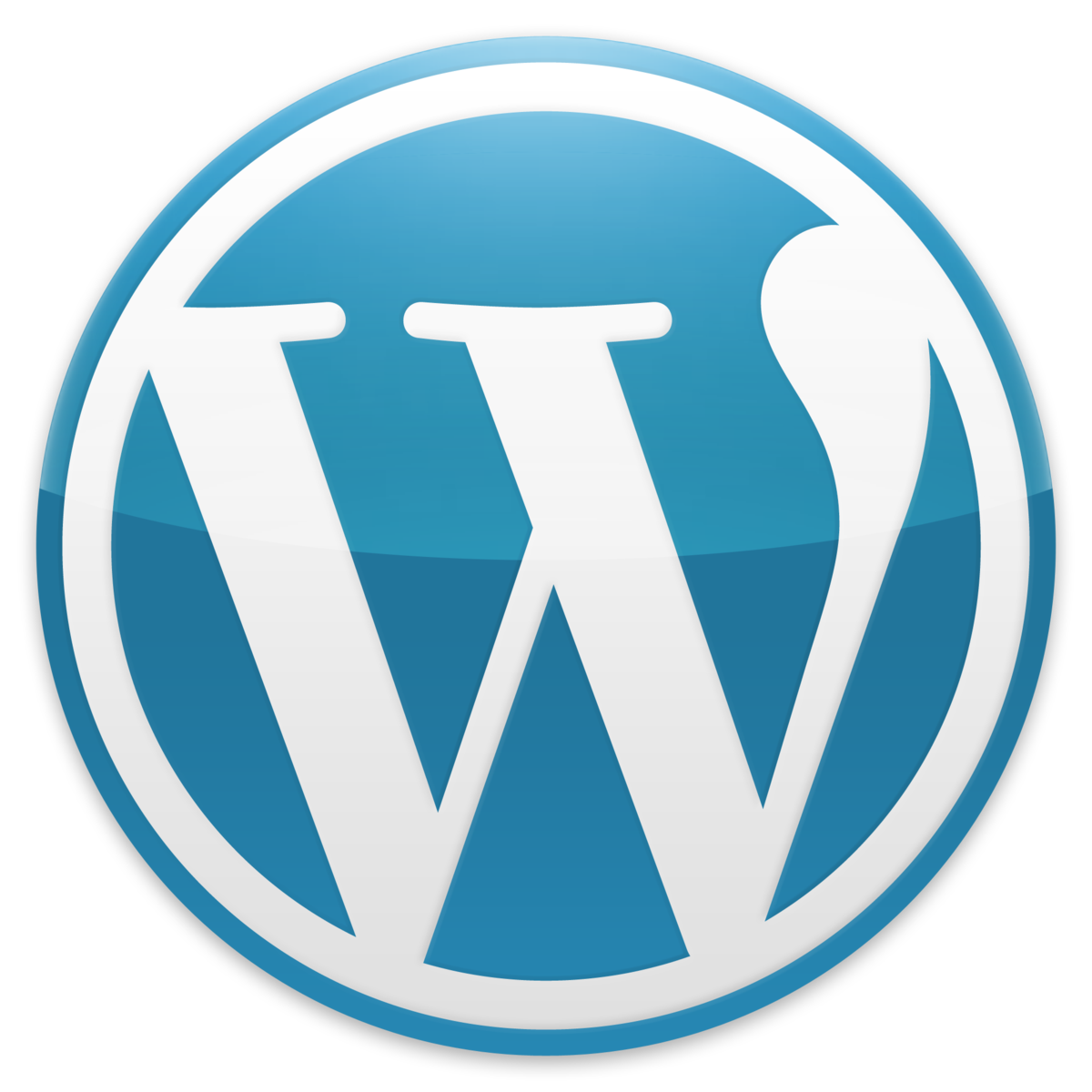 A Simple Guide to How to Start a Blog Using WordPress