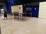 Work & Station Invalides RER.jpg