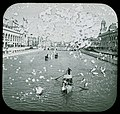 World's Columbian Exposition lantern slides, Canal - Liberal Arts, Agricultural Buildings in... (NBY 8853).jpg