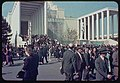 World's Fair. LOC gsc.5a30742.jpg