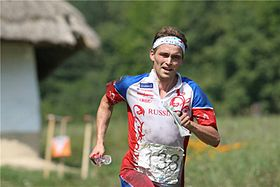 World Orienteering Championships 2007 - long distance 06.jpg