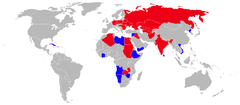 World operators of the MiG-23.png
