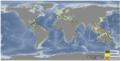 Worldmap blue carbon habitats journal.pone.0043542.g001-en.png
