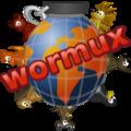 Wormux-logo.png