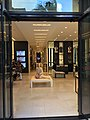 Worth Avenue in Palm Beach Florida 301 Chanel store.jpg