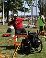 Wounded Warrior Regiment holds Track and Field Camp in Portland, Oregon 140819-M-XU385-288.jpg
