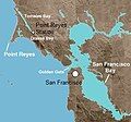 Wpdms usgs photo point reyes large 2.jpg