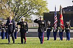 Wreath Laying Ceremony 121110-M-LU710-219.jpg
