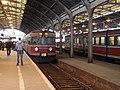 Wrocław - Dworzec Główny - stan przed modernizacją 03 2011 (6267886318).jpg