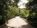 Wupperbrücke Fähr 03 ies.jpg