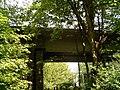 Wupperbrücke Radiumstraße 03 ies.jpg