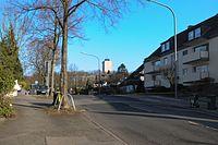 Wuppertal Hainstraße 2015 005.jpg