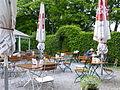 Wuppertal Hardt 2014 171.JPG