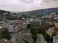 Wuppertal Islandufer 0098.JPG