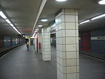 Wutzkyallee-ubahn.jpg