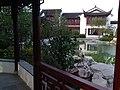 Wuzhong, Suzhou, Jiangsu, China - panoramio (270).jpg