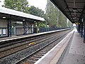 Wylde Green station - geograph.org.uk - 974798.jpg