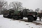 Wyposażenie i sprzęt 2. Mazowieckiej Brygady Saperów w Kazuniu (02).jpg