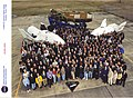 X-38 Project Team.jpg