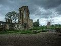 X-abbey-rain.jpg
