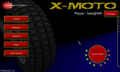 X-moto-preview2.png